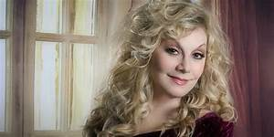 Dolly Parton Carl Dean Divorce - Hot Girls Wallpaper