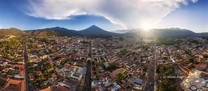 U0026quot Antigua Guatemala
