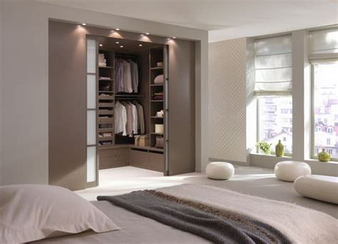 chambre bébé 9m2 best master bedroom interior designs stylish