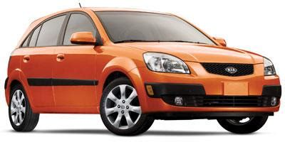 automobile air conditioning service 2009 kia rio electronic valve timing 2009 kia rio values nadaguides