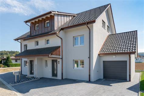 Haus Kaufen Koblenz Schweiz by Koblenz Immobilien Haus Wohnung Mieten Kaufen In