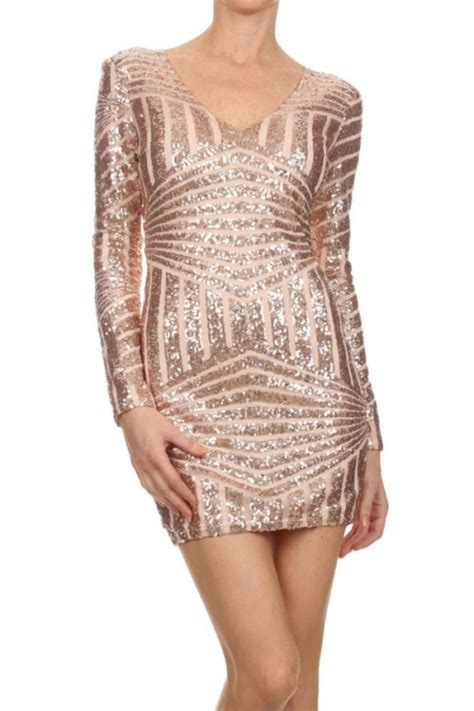 discount baby clothes depri gold sequin dress from kentucky by cocabelle
