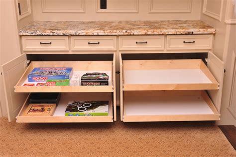 under cabinet pull out shelf under cabinet knife drawer in knife storage kitchen
