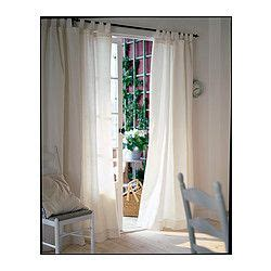 Ikea Lenda Curtains Grey by Dining Room 10 Handpicked Ideas To Discover In Home Decor