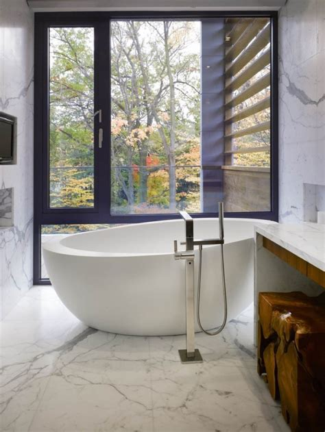 Bathroom Ideas No Bathtub