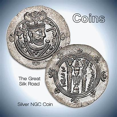 Coins Collectibles Ancient Various