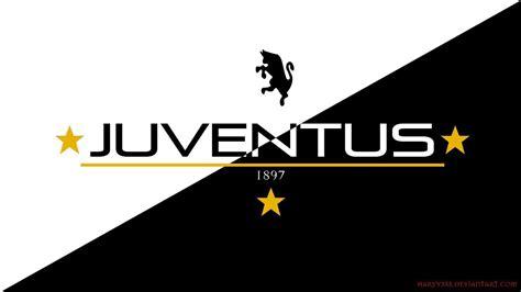 Juventus Fc Wallpapers - Wallpaper Cave