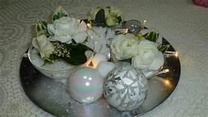 Art Floral Centre De Table Noel : centre de table pour no l pep 39 s ~ Melissatoandfro.com Idées de Décoration