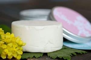 Anti Schling Napf Selber Machen : diy festes shampoo einfach selber machen naturseife und kosmetik selber machen ~ Orissabook.com Haus und Dekorationen