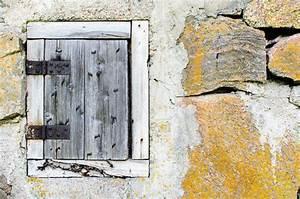 Nichttragende Wand Entfernen Anleitung : tragende w nde in h usern entfernen die ultimative anleitung ~ Markanthonyermac.com Haus und Dekorationen