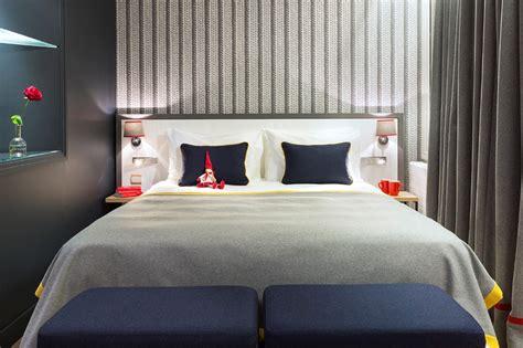 chambre populaire chambre simple ou hotel home design nouveau et