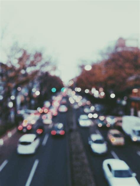 Wallpaper Vsco by Roads Hello Emily Vsco Mobile Wallpaper Phone