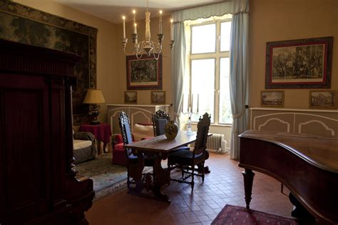 chambres hotes provence chambres d hotes salon de provence fabulous photo with