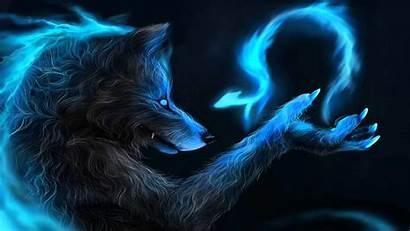 Powerwolf Wallpapers