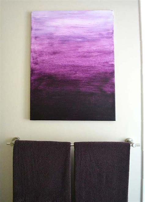 25+ Best Ideas About Purple Bedroom Decor On Pinterest