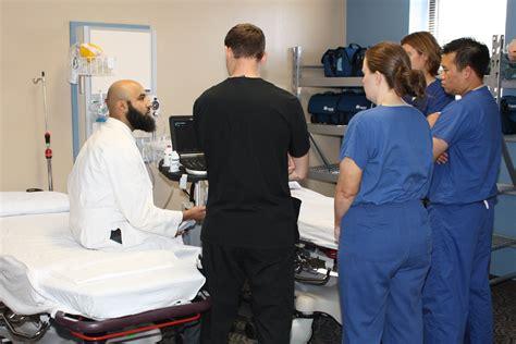 clinical nurse leader program graduate programs utmb