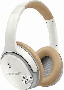 Kopfhörer Auf Rechnung : bose soundlink around ear headphones ii universal kopfh rer online kaufen otto ~ Themetempest.com Abrechnung