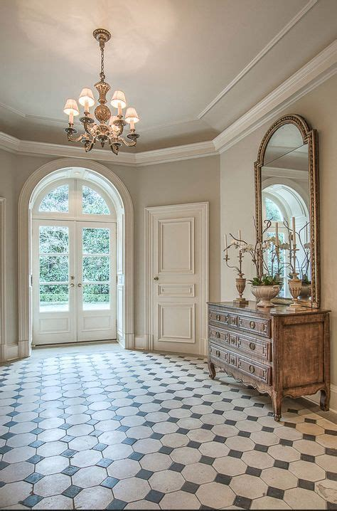 25+ Best Ideas About Foyer Mirror On Pinterest Entry