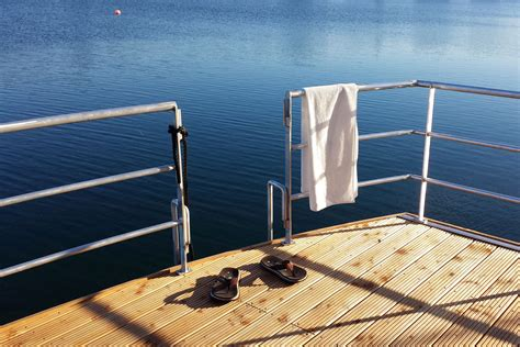Haus An Der Ostsee Mieten Mit Hund by Ostsee Haus Mieten Haus Mieten An Der Ostsee Haus