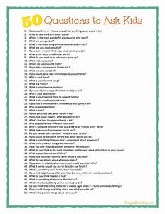 Questions To Ask A Guy, Random Questions To Ask Your