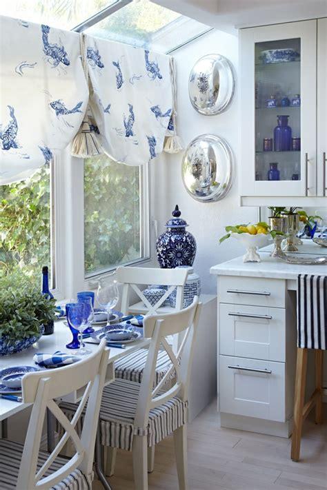 rideaux de cuisine moderne les dernières tendances pour le meilleur rideau de cuisine