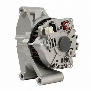 2002 Lincoln Ls V8 Engine Diagram Alternator