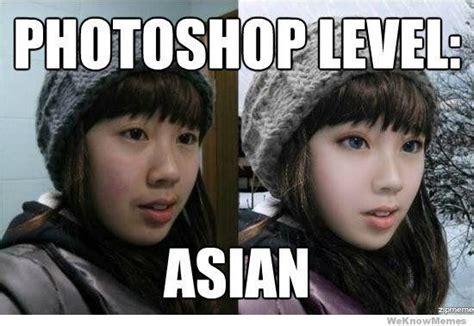 Asian Girlfriend Meme - image 620364 level asian know your meme