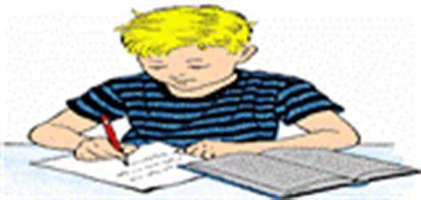 Frasi Con Complemento Oggetto Interno by Soggetto Predicato Verbale E Complemento Oggetto Guida A