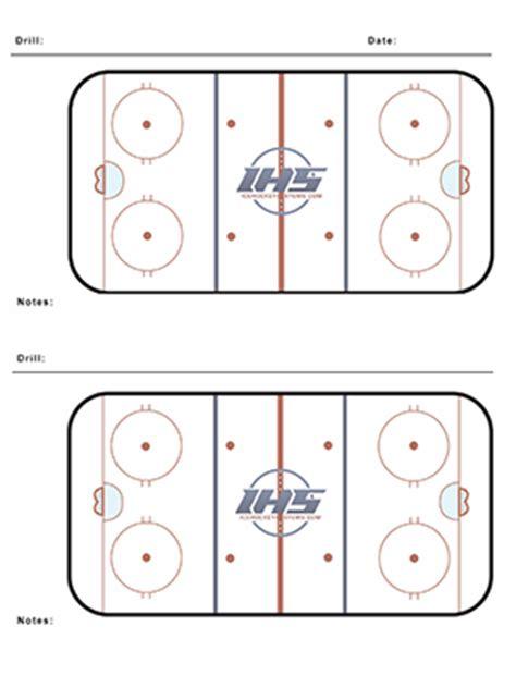 hockey resources ice hockey systems