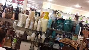 El Paso, TX Shopping Mall