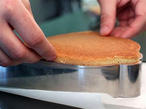 cloche de cuisine cloche de pâques recette de cuisine illustrée