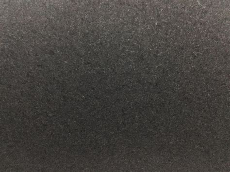 black honed granite granite black pearl honed royal stone no 1 wholesale for granite slab and marble slab