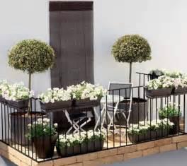 kleiner balkon beautiful balcony decorating ideas 15 green balcony designs