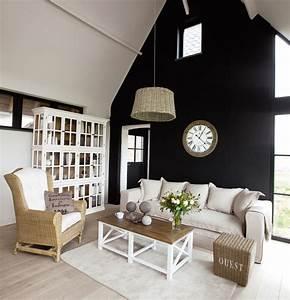 Maison Du Monde Bayonne : maisons du monde autre faubourg ~ Dailycaller-alerts.com Idées de Décoration