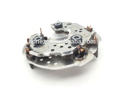 Auto Alternator Type Bridge Rectifier Inr438 For 2004-2010