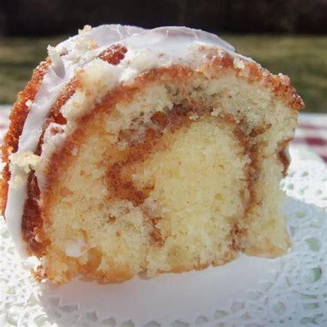 sock    cake recipe socks cake  recipes