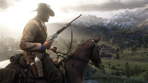 red dead  beta release      month