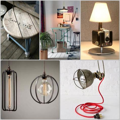 Möbel Industrial Design by Industrial Design M 246 Bel F 252 R Mehr Stil In Ihrem Wohnraum