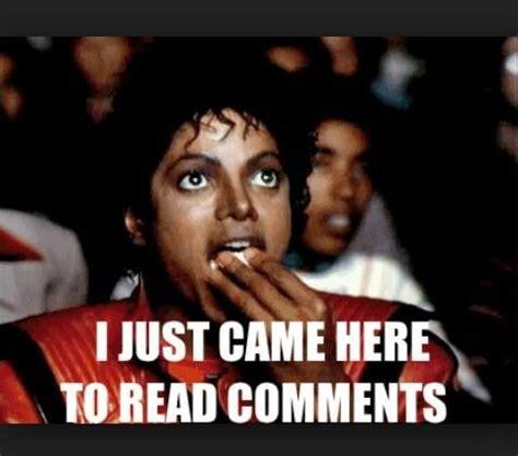Michael Jackson Meme - michael jackson meme michael jackson pinterest