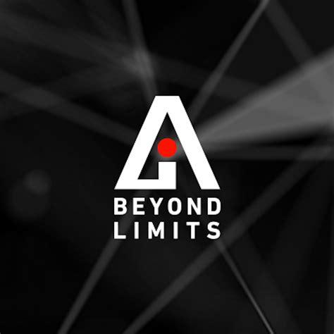 Enterprise-Grade AI Technology Company Beyond Limits ...