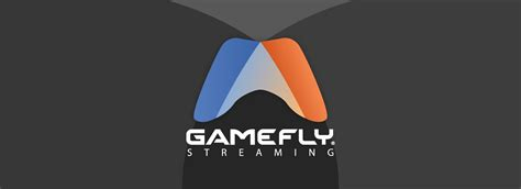 gamefly closes  service  selling  tech