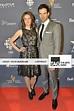 2014 Canadian Screen Awards: Industry Gala 2 Photos   The ...
