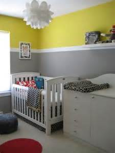 farben kinderzimmer 1000 images about yellow and gray nursery on grey nurseries subway and gray