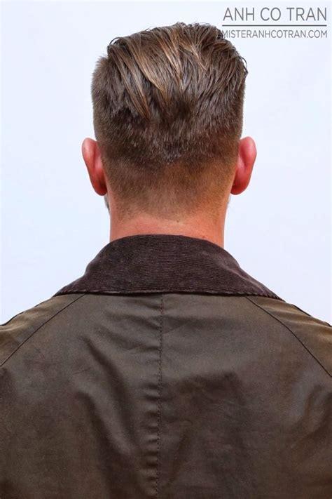 images  mens hair  pinterest comb