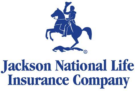 famous life insurance company logos