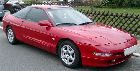 where to buy car manuals 1989 ford probe interior lighting ford probe overview cargurus
