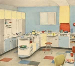 50er jahre küche die meist gekaufte resopal küche der welt tielsa 50er jahre küche welt
