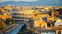 Rome, Ville éternelle au bord de la faillite
