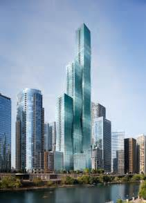 1 story open floor plans a closer look at jeanne 39 s planned 93 story vista
