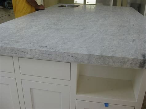 madre perla honed quartzite white quartzite countertops